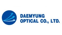 Daemyung Optical